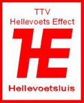 Tafeltennisvereniging Hellevoets Effect